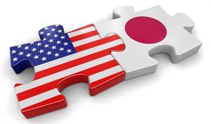 Connecting USA and Japan through High Quality Interpretation and Translation. Tom Doyle. Zoom Interpreter. ミーティングやウェビナーでの言語通訳